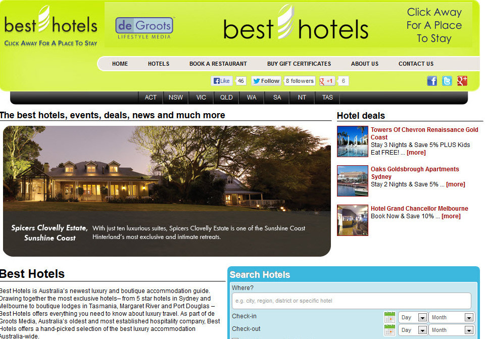 best-hotels-homepage-crop